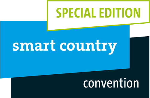 Smart Country Convention - Special Edition 2020